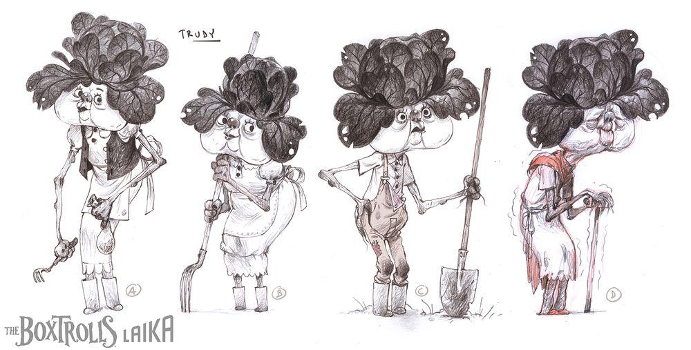 Pin De Sherbatova Zina Em Trolli Em 2019 Character Design