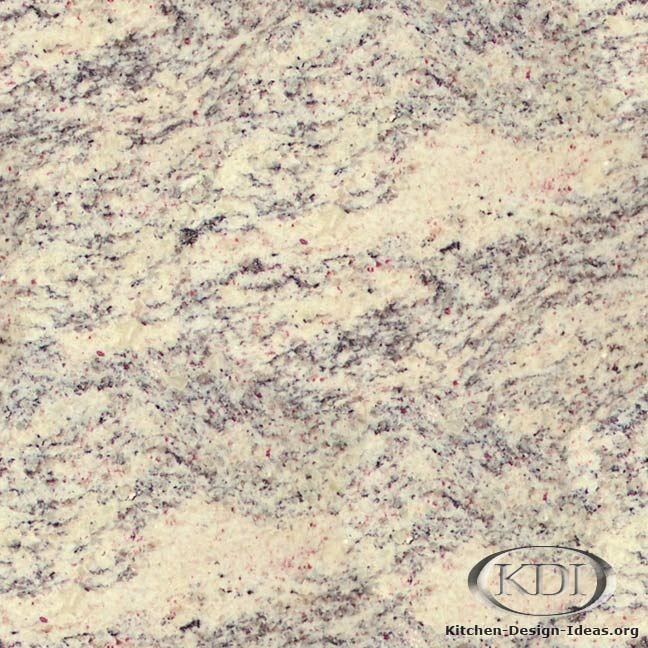 Samba White Granite Kitchen Design Ideas Org White