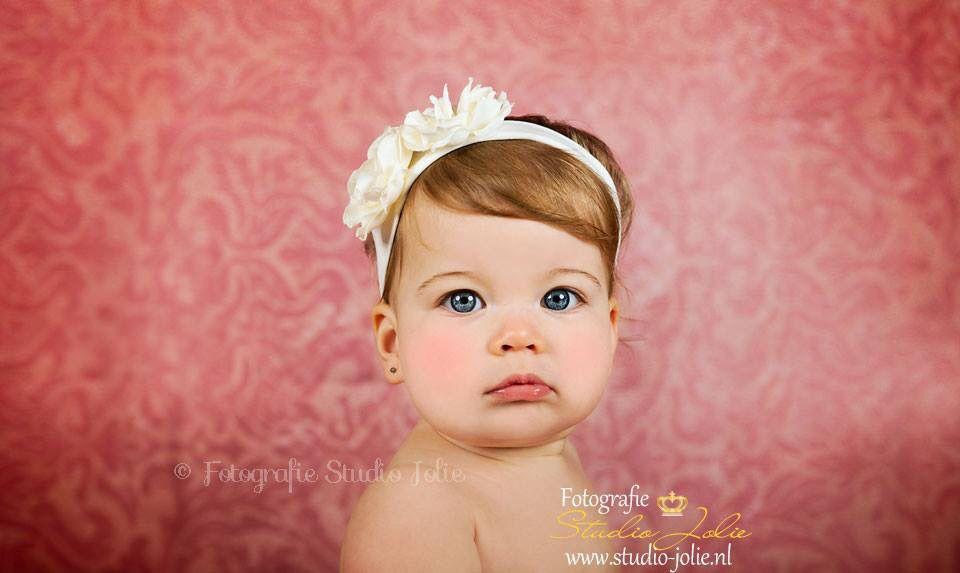 Babyfotoshoot zuid holland babyfoto babyfotografie babyshoot