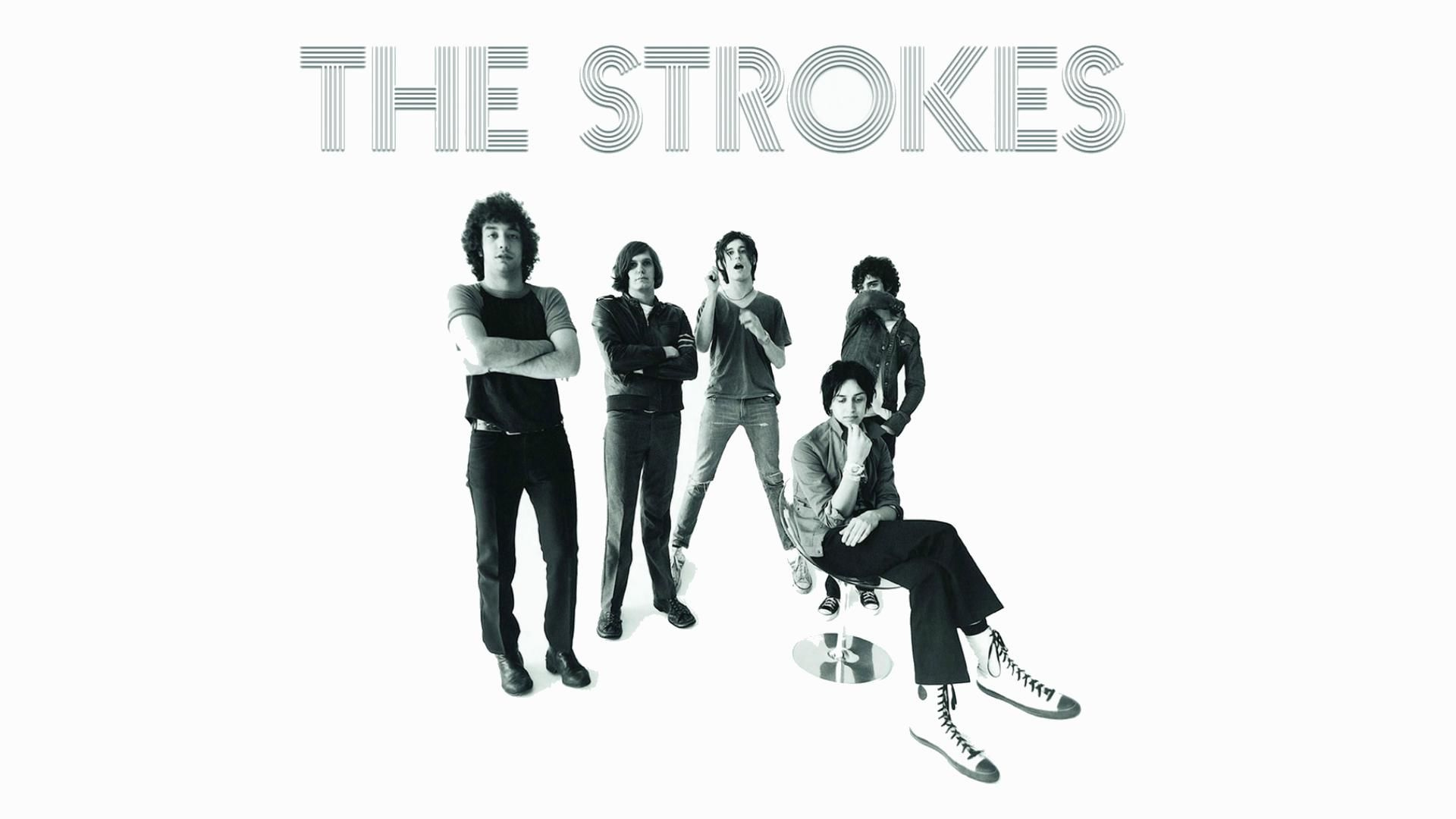 The strokes wallpaper picture image 1024768 the strokes wallpapers the strokes wallpaper picture image 1024768 the strokes wallpapers 37 wallpapers adorable wallpapers thecheapjerseys Image collections