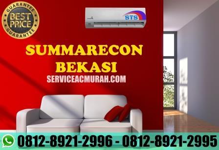 Service Ac Summarecon Bekasi Harga Servis Ac Summareon Bekasi Service Ac Summarecon Murah Utilitas Pelayan
