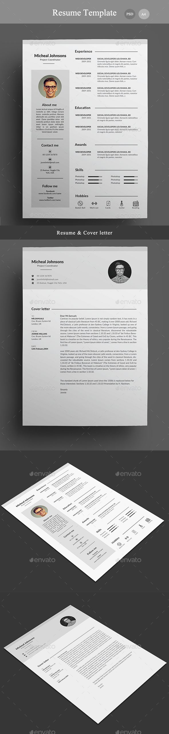 Microsoft office cover letter templates picture ideas references microsoft office cover letter templates resume u cover letter template psd ms word madrichimfo Images