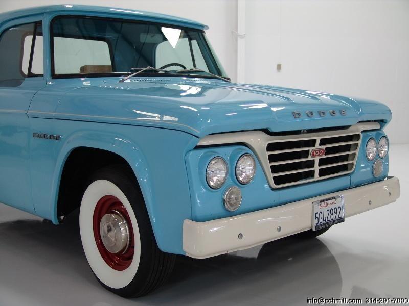 1966 dodge d 100 pickup vintage car pics pinterest dodge 1966 dodge d 100 pickup vintage car pics pinterest dodge trucks dodge pickup and cars publicscrutiny Images