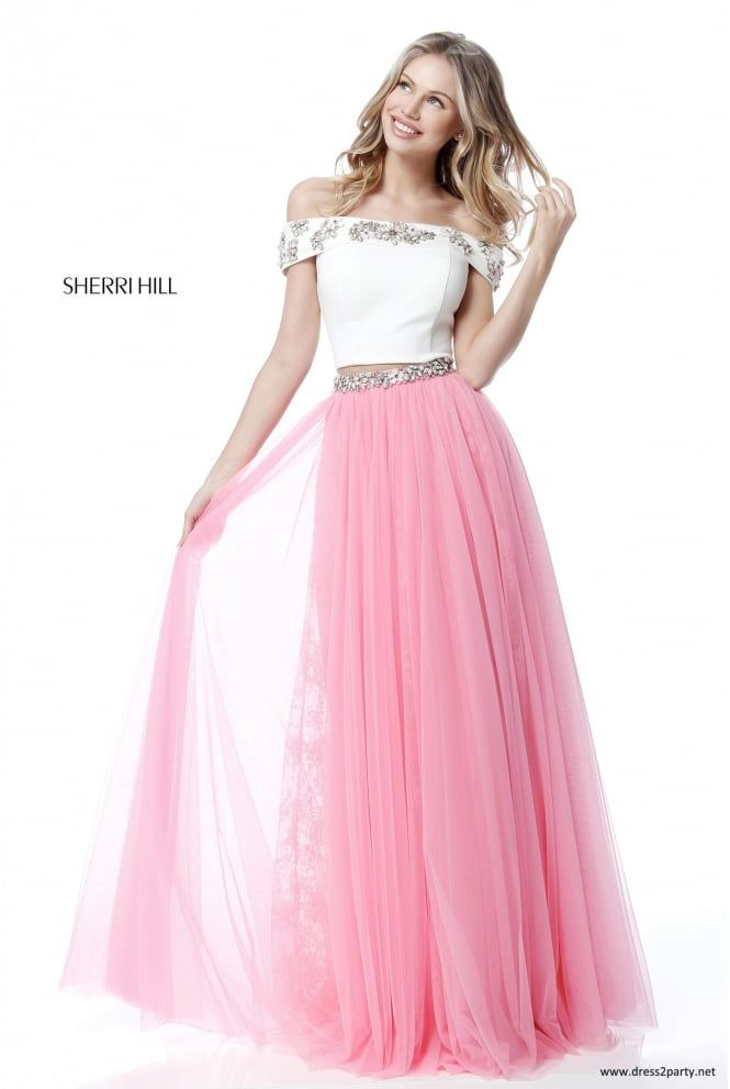 51655 | Prom, Fancy and Gowns