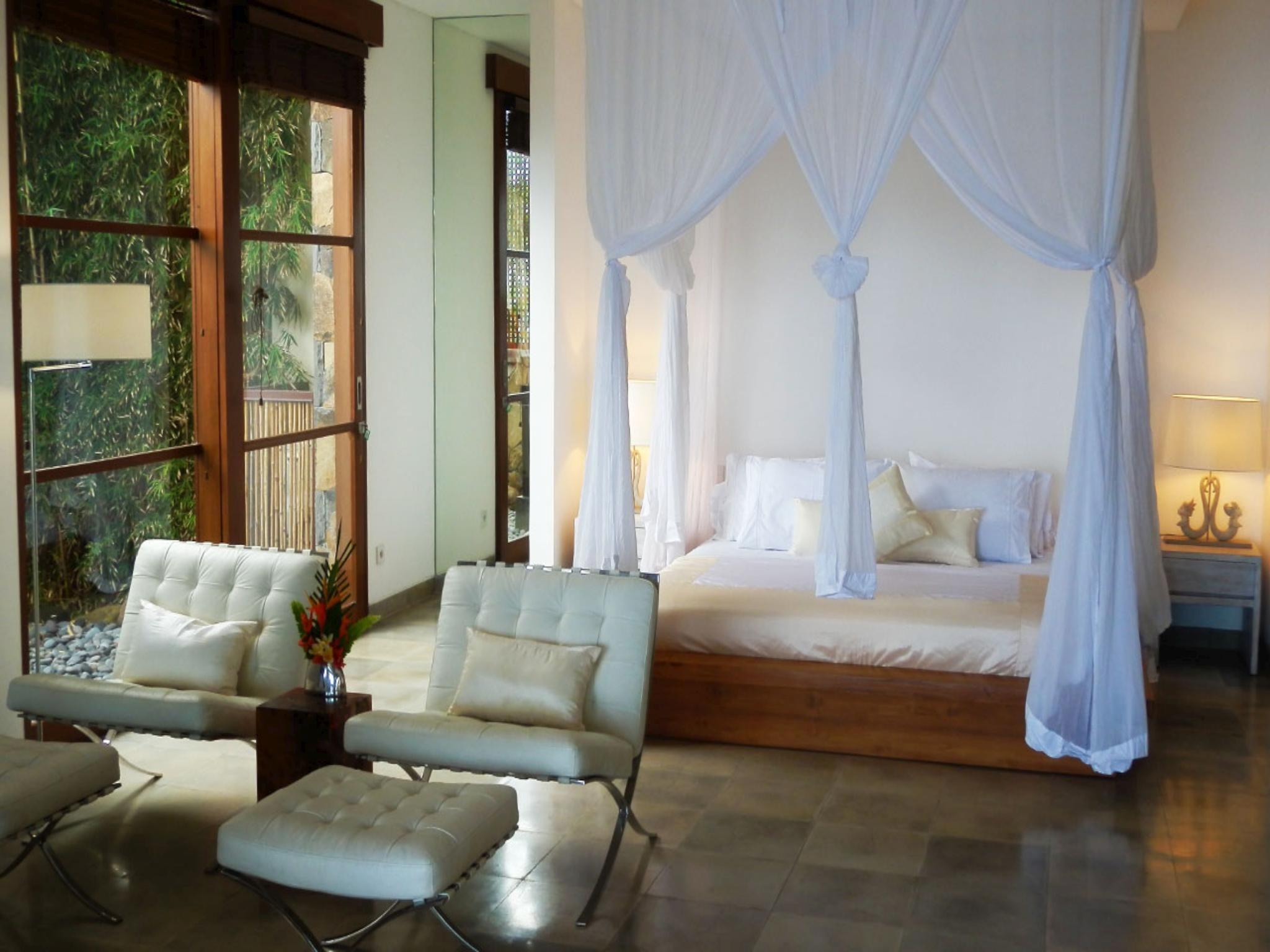 Shunyata Villas Bali Bali Indonesia Hotel Home Bali