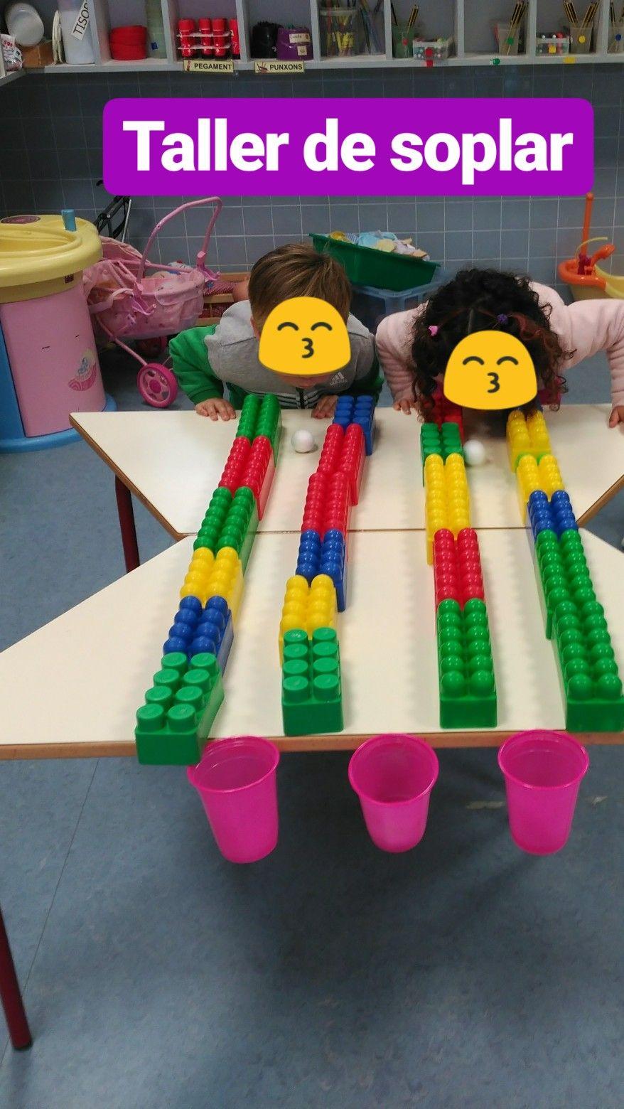 Pin de Zara Ailin en Jardín de infantes | Manualidades para ...