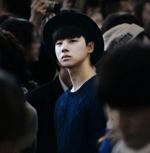#Ikon #korean #teamb #jinhwan #teamb #kimjinhwan #김진환