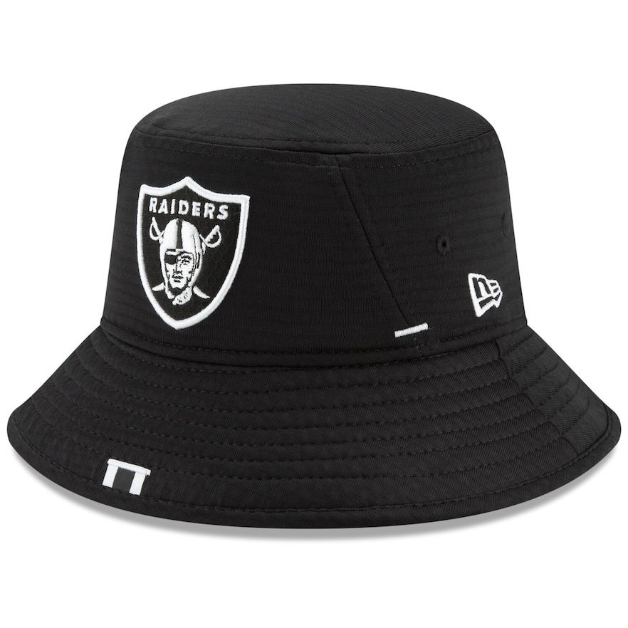 nfl boonie hats