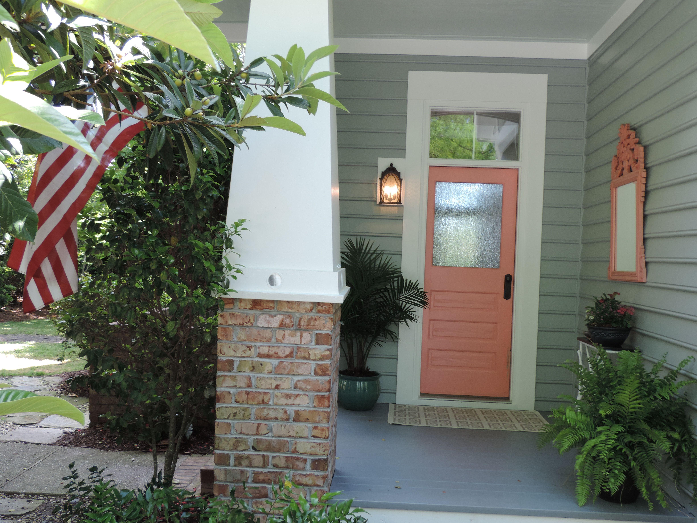 100 popular exterior paint colors ideas e2 80 94 home color