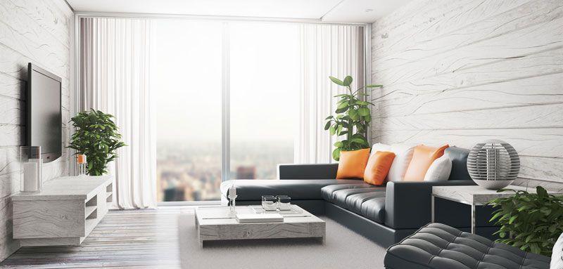 Jak Zaaranzowac Rosliny W Mieszkaniu Blog Mirat Outdoor Furniture Sets Home Decor Furniture Sets