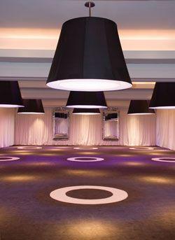 design hotel - Pesquisa Google