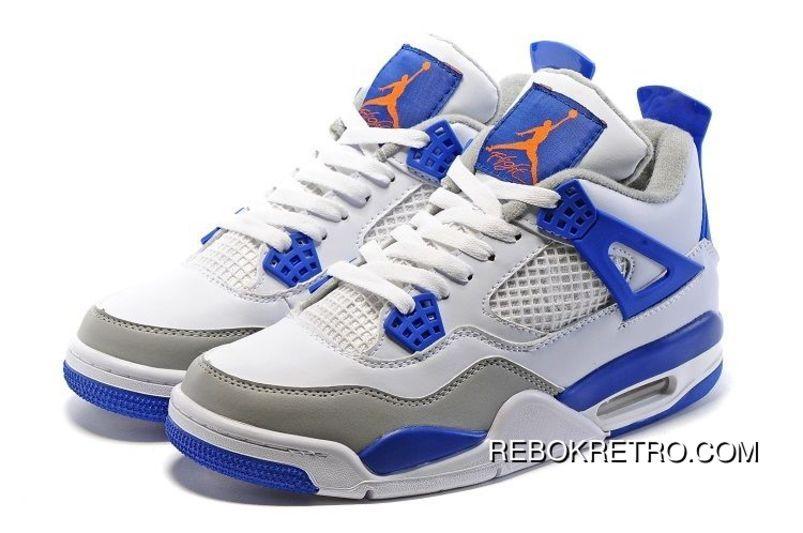 4f62c7eed95c Air Jordan 4
