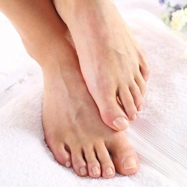 Baby Feet Peeling Moisturizing Exfoliating Socks En 2019