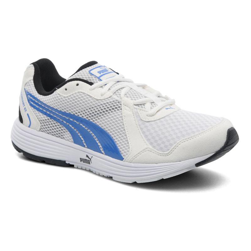 Pumas, Adidas, Nike, Nike Sneakers