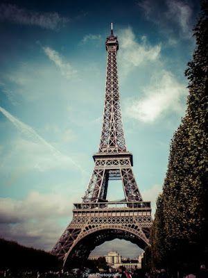 Vanillove We Heart 2015 Paris Wallpaper Paris Eiffel Tower Eiffel Tower Blue eiffel tower wallpaper hd