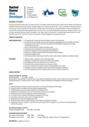 Best Free Resume Builder Best Free Resume Builder Yahoo Answers Sample Cost Print With