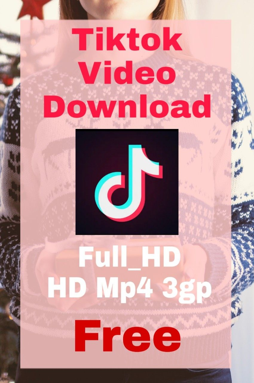 Best Tiktok Video Download Mp4 Mp3 For Stap By Stap In 2020 Save Video Video Told You So