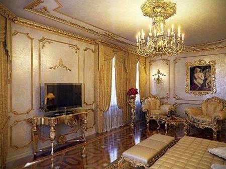 Image detail for renaissance french antique furniture i - Renaissance style bedroom furniture ...