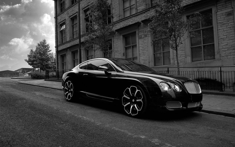 Bentley Wallpaper Hd Car Wallpapers Free Download Bentley