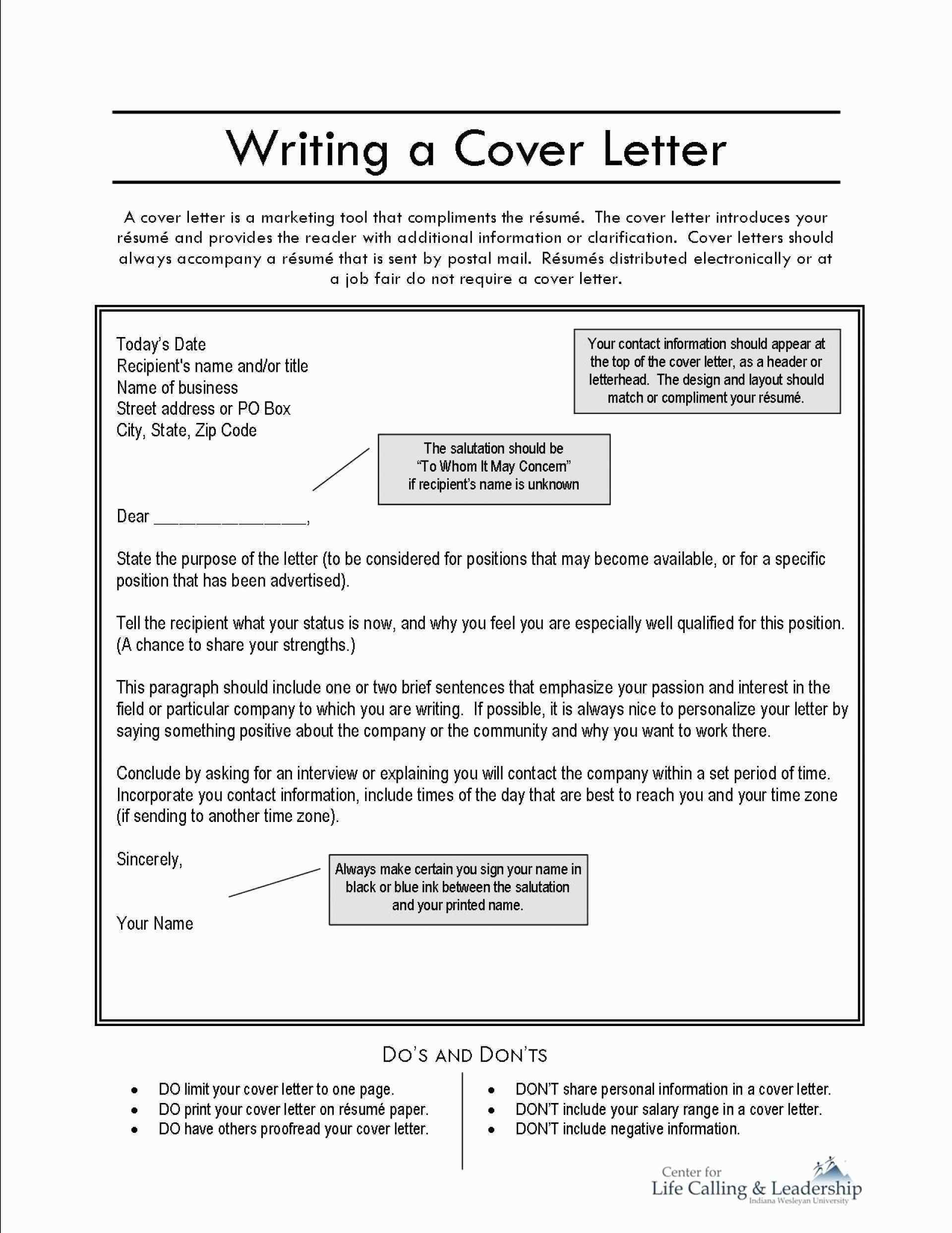 27 Cover Letter Starters In 2020 Cover Letter For Resume Cover