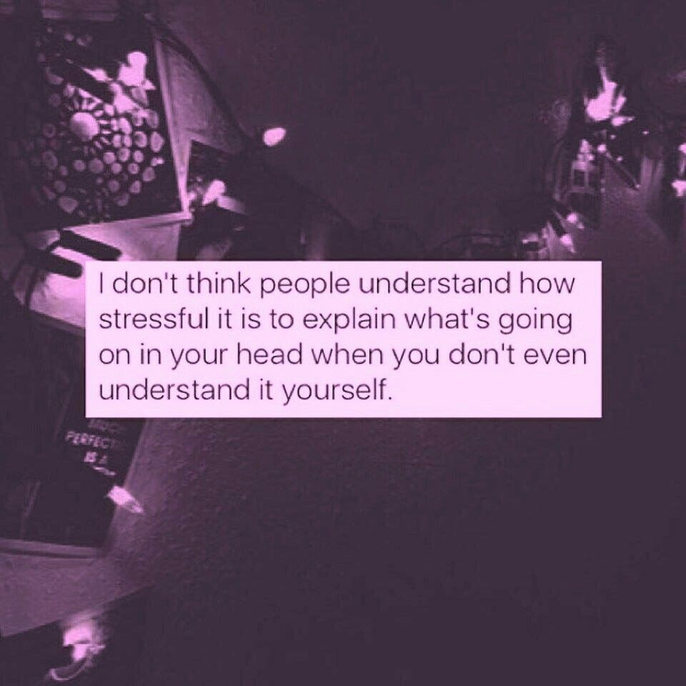 Quotes, Tumblr Quotes, Feelings