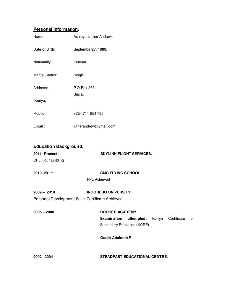 Resume Examples Me Nbspthis Website Is For Sale Nbspresume Examples Resources And Information Cv Template Templates Resume Examples