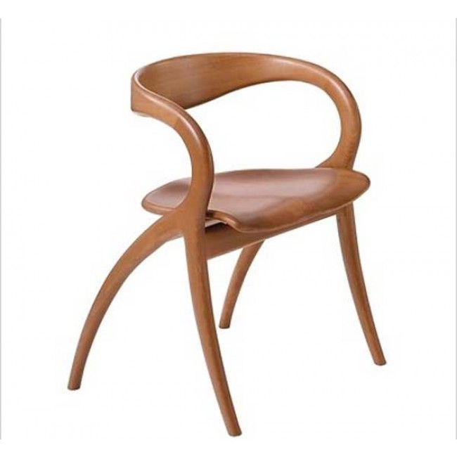 Star arm chair at blueprint furniture 31 yes pinterest luxury star arm chair at blueprint furniture 31 malvernweather Choice Image