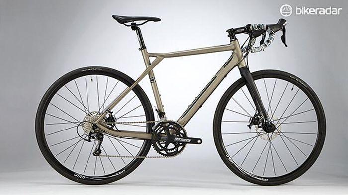 Best Road Bikes Under 1 000 For 2020 Best Road Bike Road Bikes