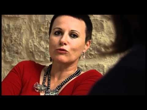 exploit di gioielli GlobalcoolO per Roberta Corradin, scrittrice e giornalista. consiglio vivamente il libro Le cuoche che volevo diventare (Einaudi)