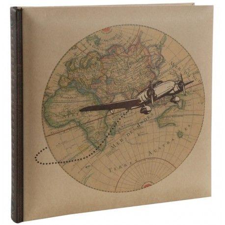 Livre D Or Voyage Theme Voyage Achat Livre D Or Mariage
