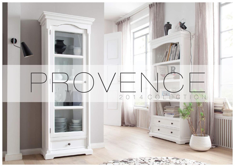 Landhaus Möbel Provence 2014 | Landhaus möbel, Provence und ...