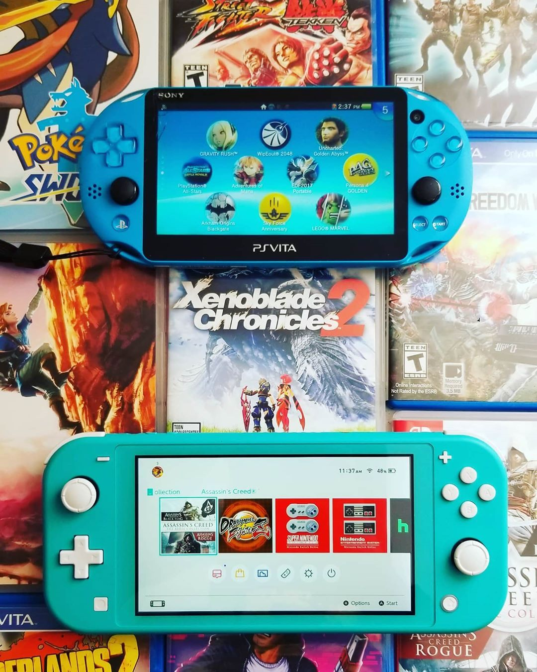 Pin by egamephone on Nintendo switch lite in 2020 Gamer
