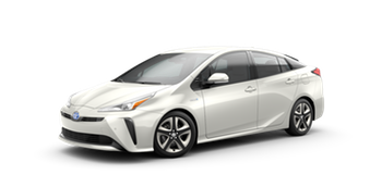 2020 Toyota Prius Mpg Price Prius Toyota Prius Toyota