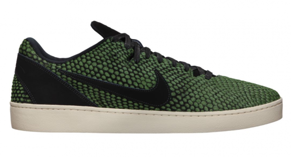 super popular 8f156 9ad71 Nike Kobe 8 NSW Lifestyle Reptile First Look