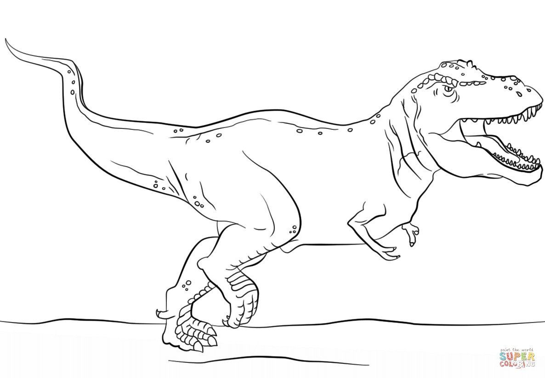 Image Result For Indoraptor Coloring Pages Dinosaurs Coloring Intended For Indoraptor Coloring Pages