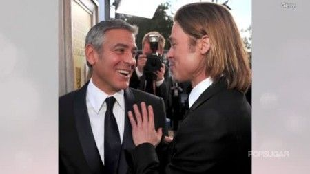 Clooney, Fallon, or Kutcher – Who's Hollywood's Prank King?