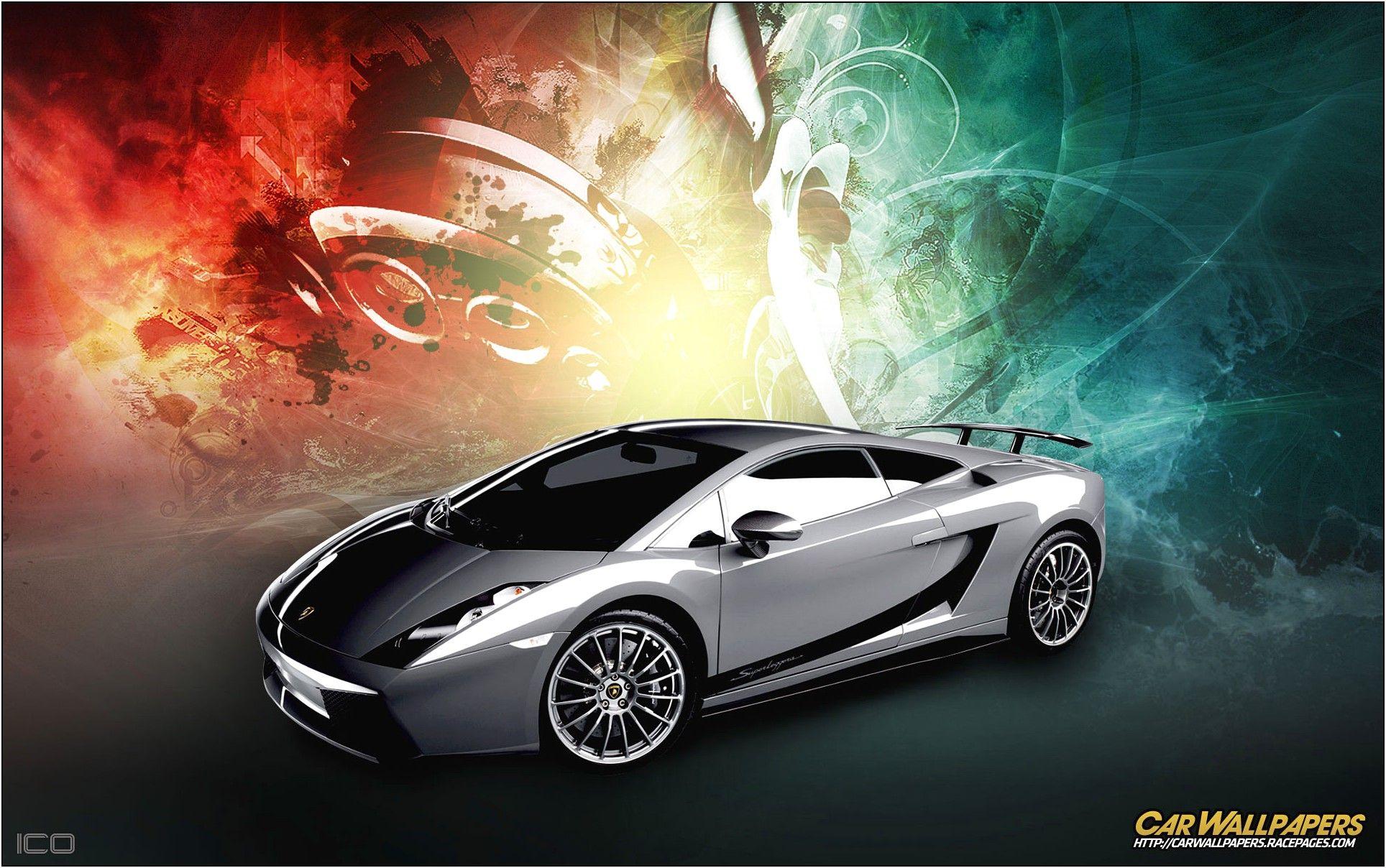 Lamborghini Diablo Wallpaper Best Cars And Supercars Mobil Sport Mobil Keren Lamborghini