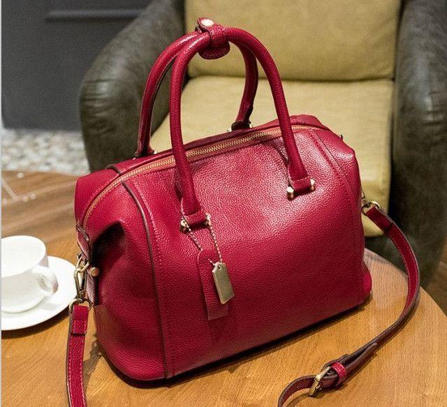 CHISPAULO bolsa feminina women messenger bags leather luxury handbags women  bags designer famous brands bolsas bolsos 54d3185a07fc0