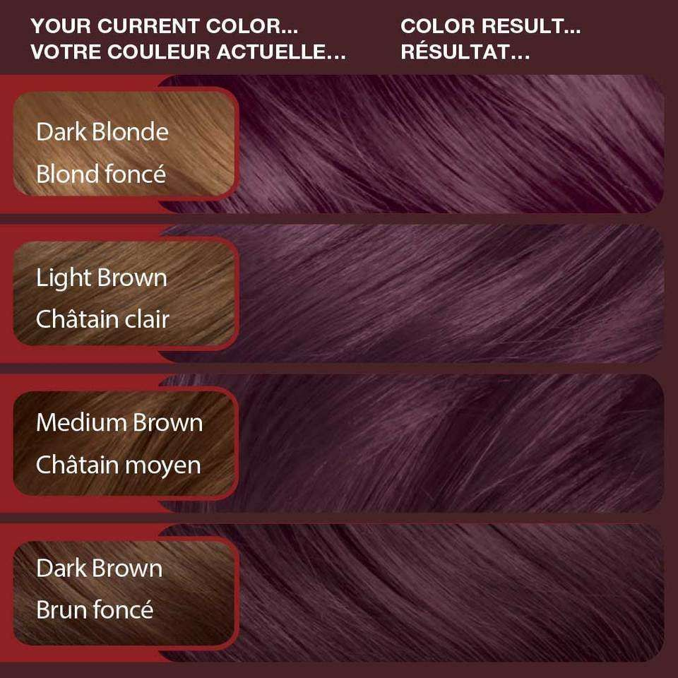 Vidal sassoon hair dye coupons