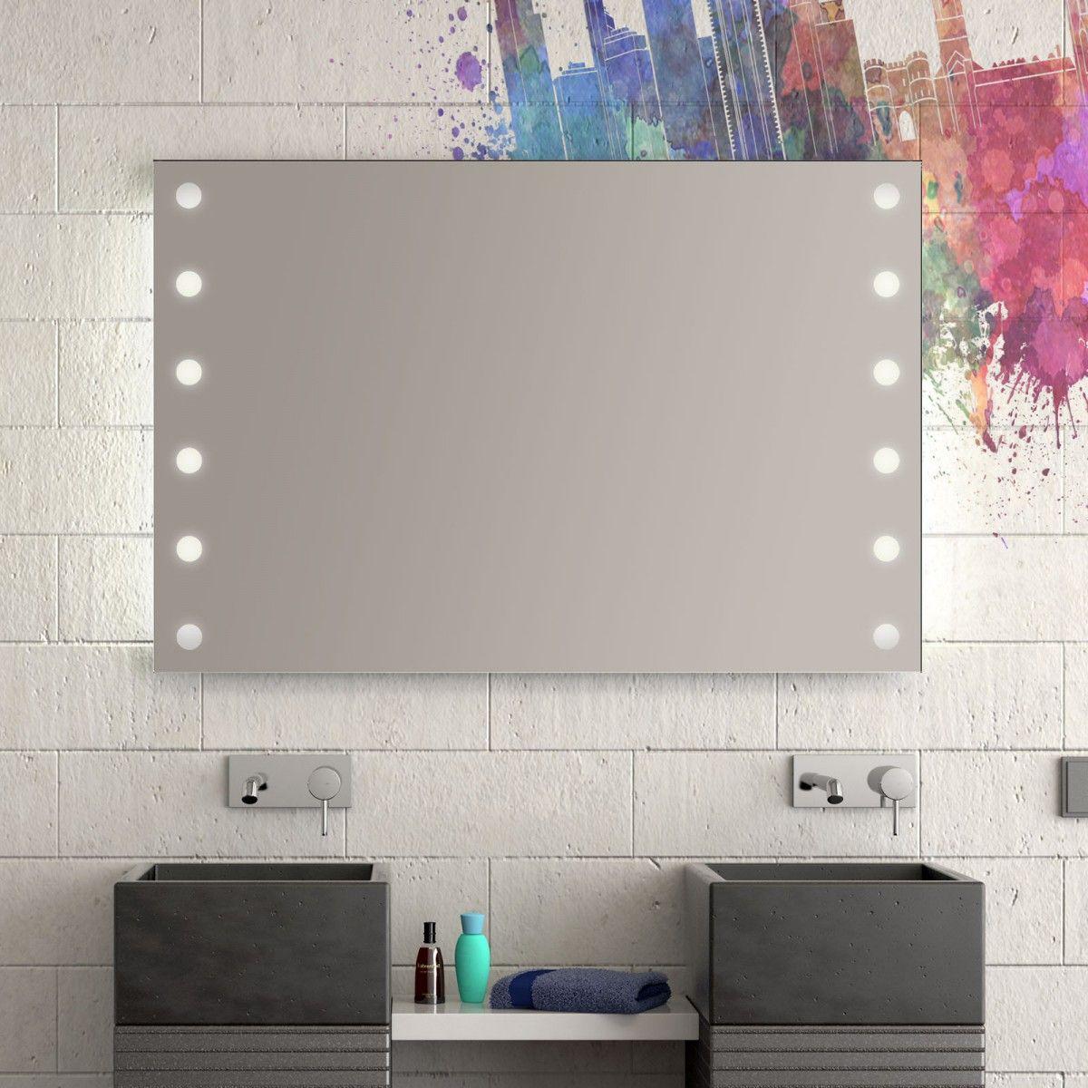 Willhaben Badezimmer Spiegel