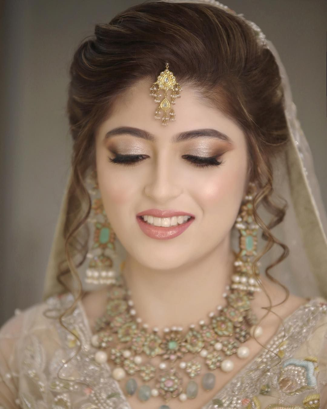 pin by andaz-e- dil💞💞 on bride in 2019 | pakistani bridal