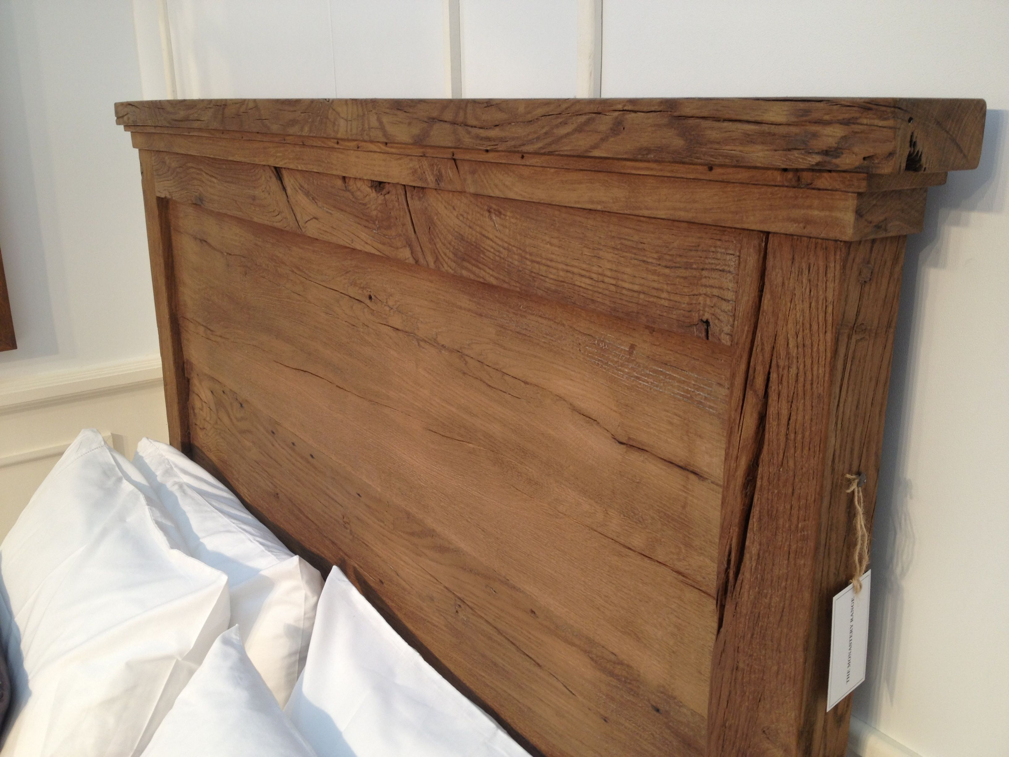 about in headboards fancy queen with king bookcase wallpaper for oak headboard remodel unit inside wall size made