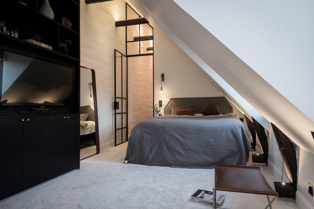 Méli mélo suédois planete deco a homes world bedrooms