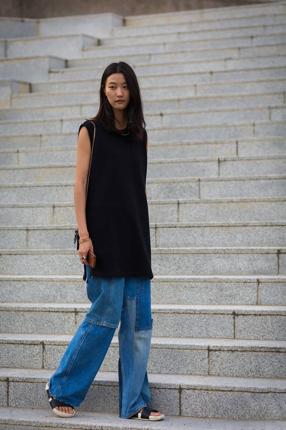 Pin on Everyday chic