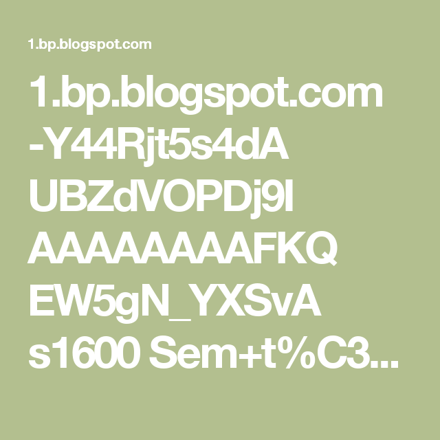 1.bp.blogspot.com -Y44Rjt5s4dA UBZdVOPDj9I AAAAAAAAFKQ EW5gN_YXSvA s1600 Sem+t%C3%ADtulo.jpg