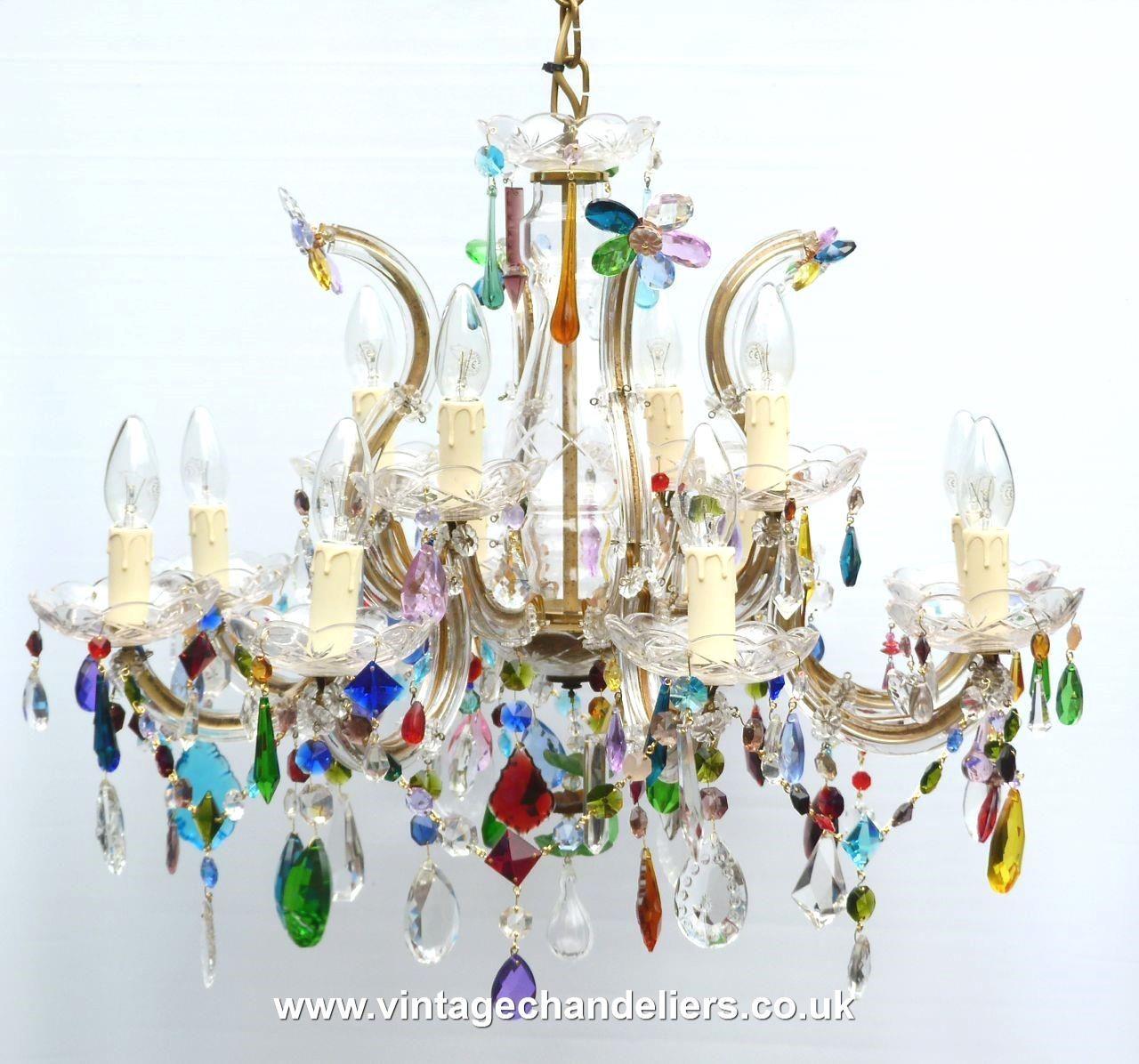 Chandeliers honeyb colouredchandelier multicolouredchandelier chandeliers honeyb colouredchandelier multicolouredchandelier vintagechandelier antiquechandelier eclectic chandelier arubaitofo Gallery
