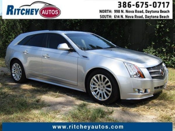 Cadillac Cts Wagon For Sale >> Pin On Stuff To Buy