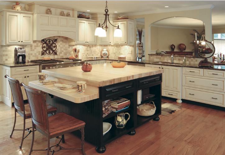 interior home designs of rossendale bb4 5ez home kitchen design