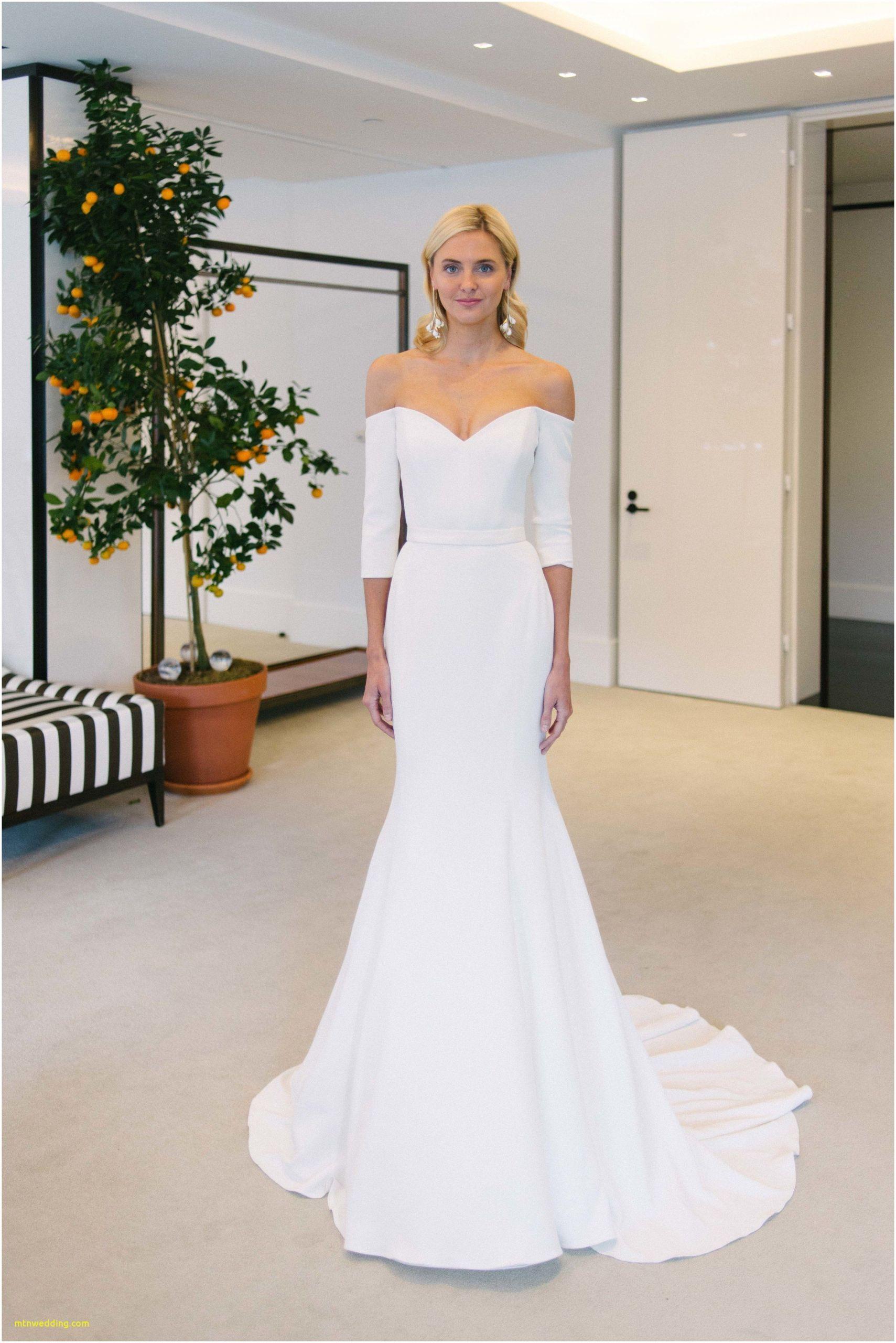 Remarkable Best Wedding Dresses For Short Brides White Bridal Dresses Best Wedding Dresses Satin Wedding