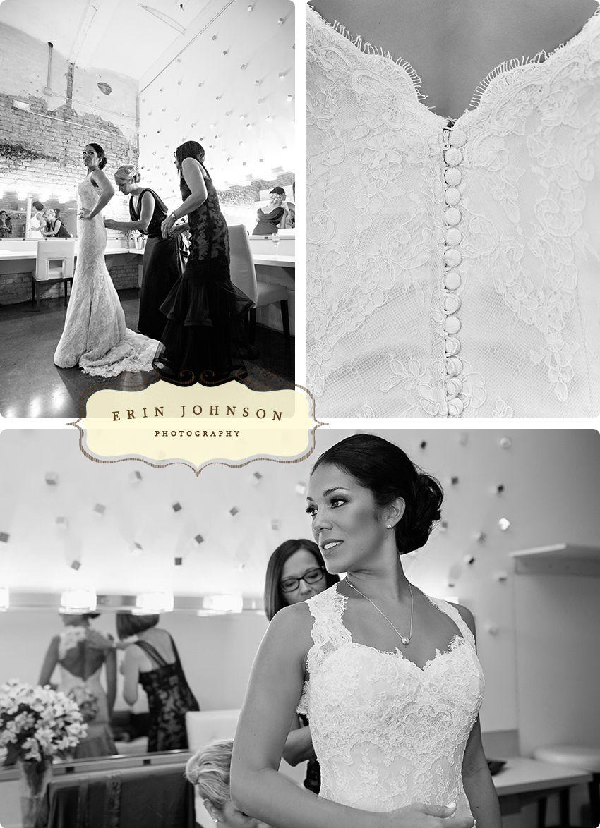 Marisa wedding dress  Wedding Dress The Marisa Collection Style Body hugging lace